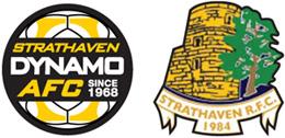 Dynamos and Rugby Club