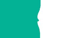 W3ST Logo